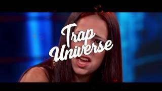 Скачать Cash Me Outside Trap Remix Remix By Dj Suede