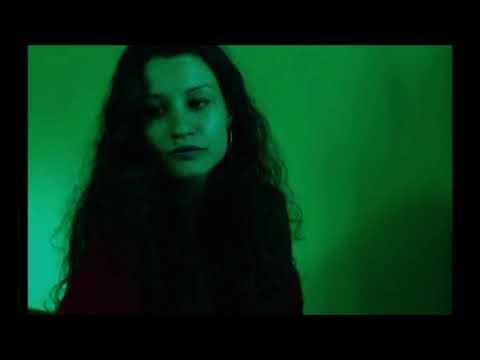 Adolescente Pirate - Reprise Acoustique Léa Paci