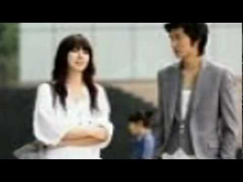 Lee Min Ho - Personal Taste -