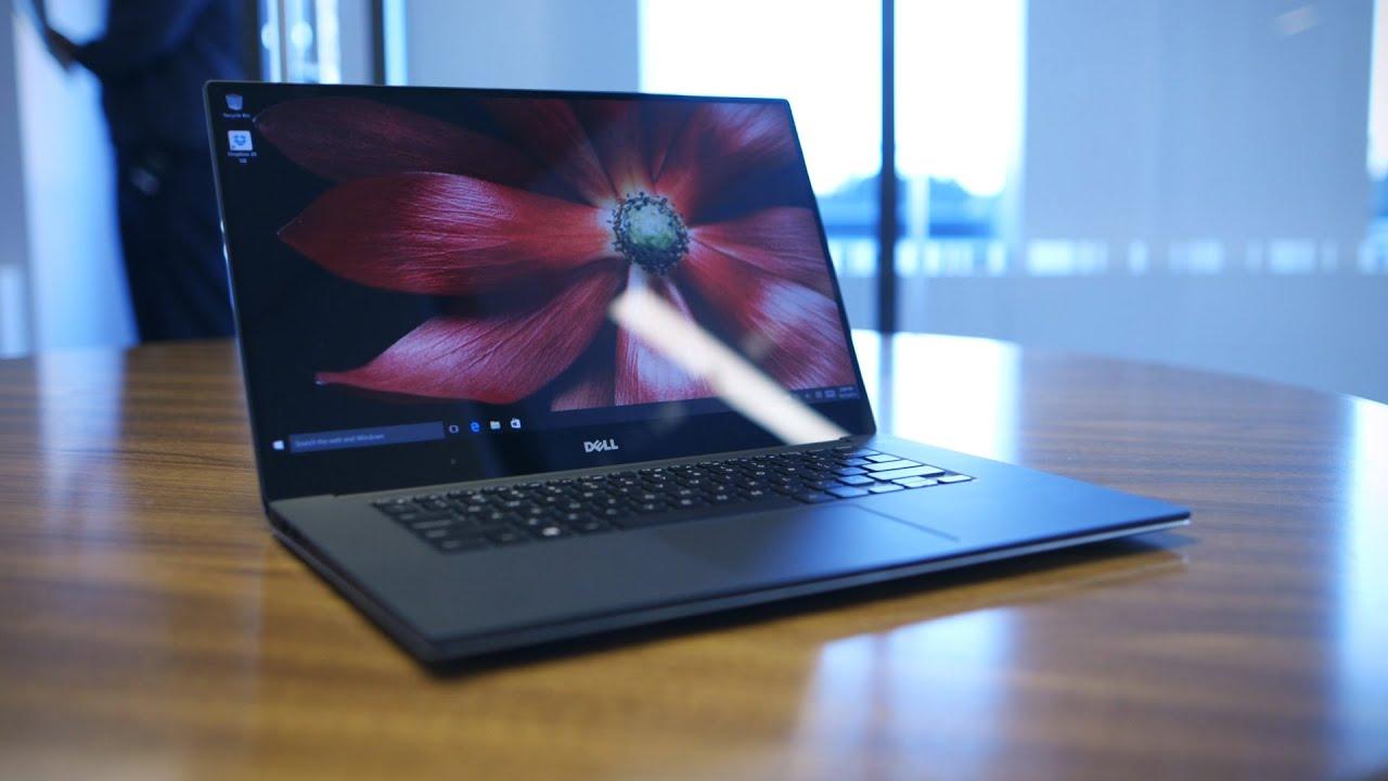 Купить Dell XPS 15 (9560-8968), Silver в интернет-магазине OZON.ru .