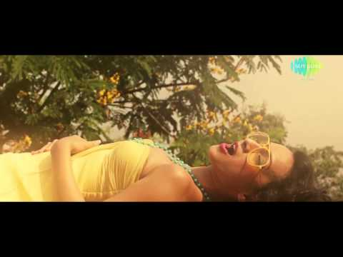 Aaj Mausam Bada Beimaan HaiThe Bartender MixVideo SongMauli Dave, Mikey McCleary