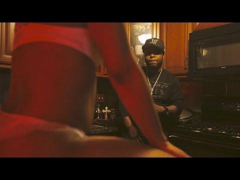 Ric Jilla ft. Bj Bowers x Break Up Make UP   Dir. By @OgunPleasFilms