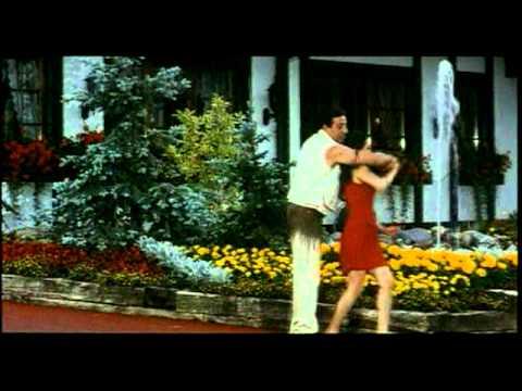 Mohabbat Ke Din Ho [Full Song] Farz