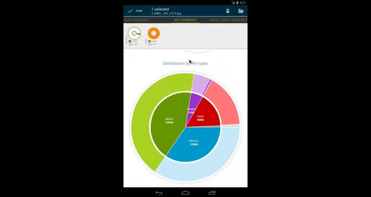 Download Storage Analyzer 4 1 0 9 APK File (com