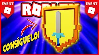How to Get THE SCHOOL OF ROBLOX BATTLES!! ( New EVENT ROBLOX BATTLES 2019)