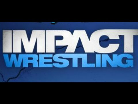 Future Of TNA Impact Wrestling On Spike TV - BREAKING NEWS