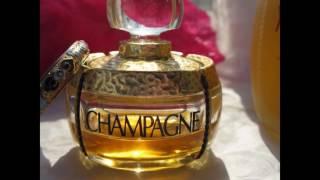 видео Винтажные духи - Найти и купить винтажные духи - Французские духи, советские духи, арабские духи.