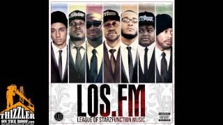 Badd Lucc Ft. Iamsu Beast Prod. By League Of Starz Los.FM Thizzler.com.mp3