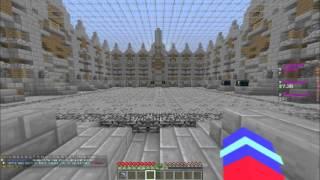 Minecraft Um Server Muito louco 1.8/1.7 [Skywars,Prison,Eggwars] 2017 Pirata ‹ Minebeta ›