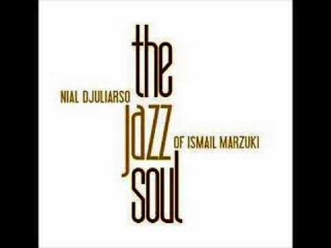 Nial Djuliarso - Indonesia Pusaka (Jazz Version)