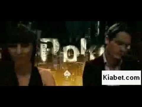 САМЫЙ ЛУЧШИЙ СЕРВЕР CRPMP ! SAMPиз YouTube · Длительность: 2 мин32 с