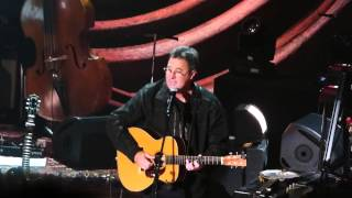 Nitty Gritty Dirt Band with Vince Gill, Tennessee Stud (50th Anniversary)
