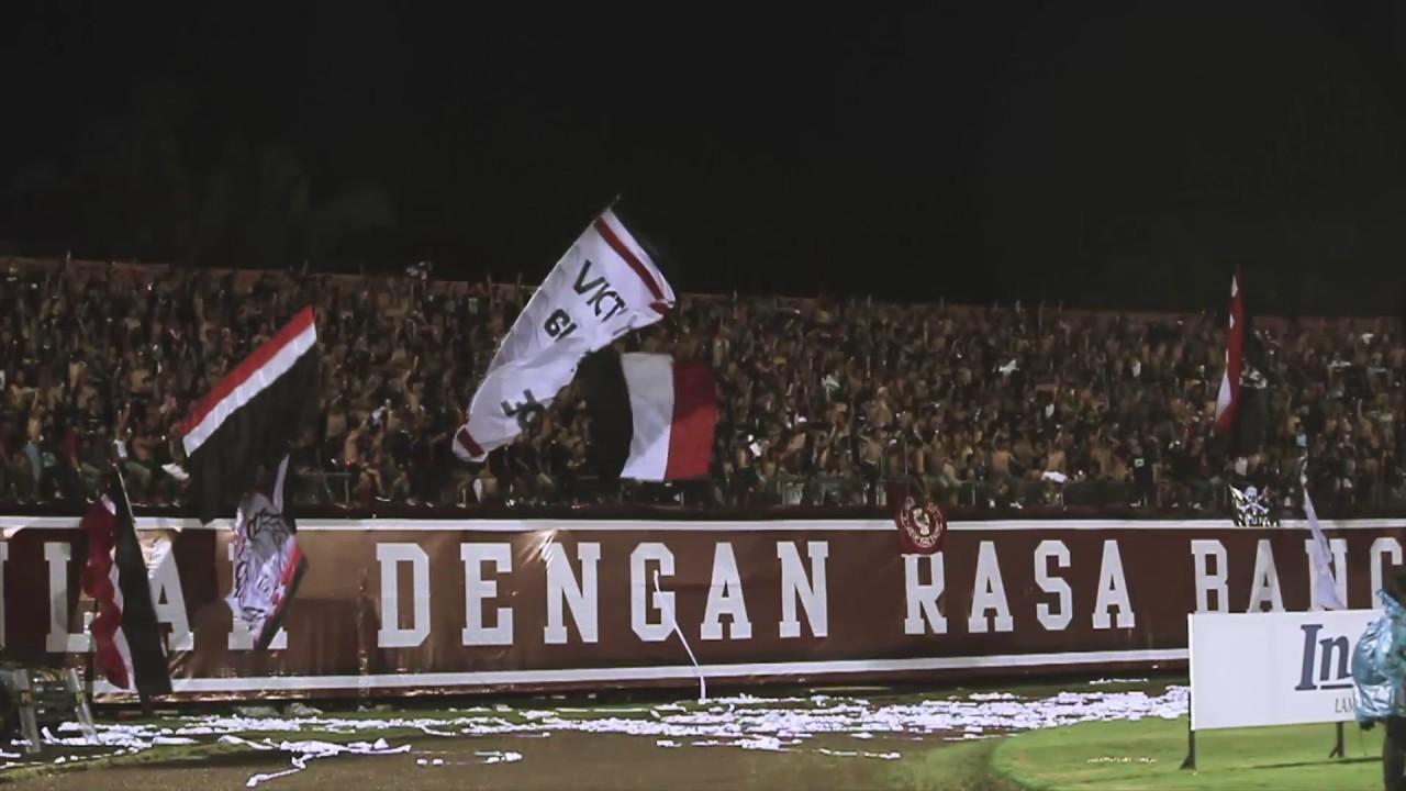 Image Result For Perseru Serui Vs Bali United