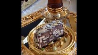 Mozaik Pasta