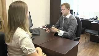 1 канал  Трудовые книжки  Плюсы и минусы(, 2012-06-01T08:07:39.000Z)