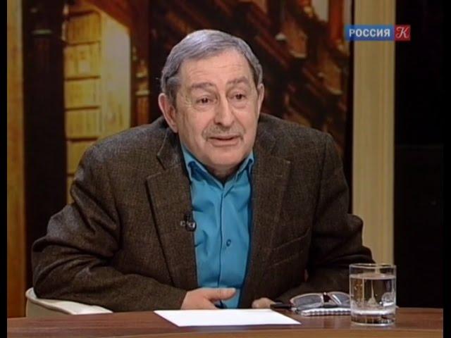 """""""Что делать?"""" Ностальгия по СССР и всему советскому: в чём причины?"""