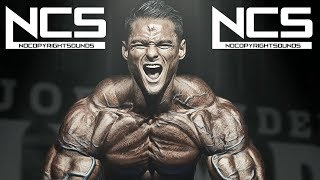 Best NCS Gym Workout Music Mix 🔥  - [NoCopyrightSounds]  Top 20 Bodybuilding Songs Playlist