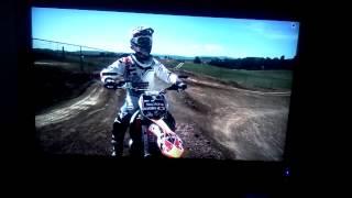 NTEK - Nuvola NP-1 4K Ultra HD STREAMING Media Player -