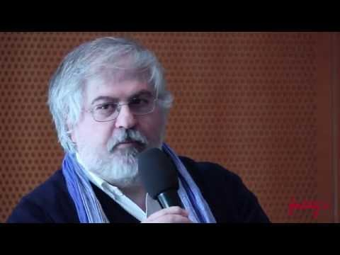 FacilityLive at European Internet Forum Breakfast Debate  [2016] [ENG]