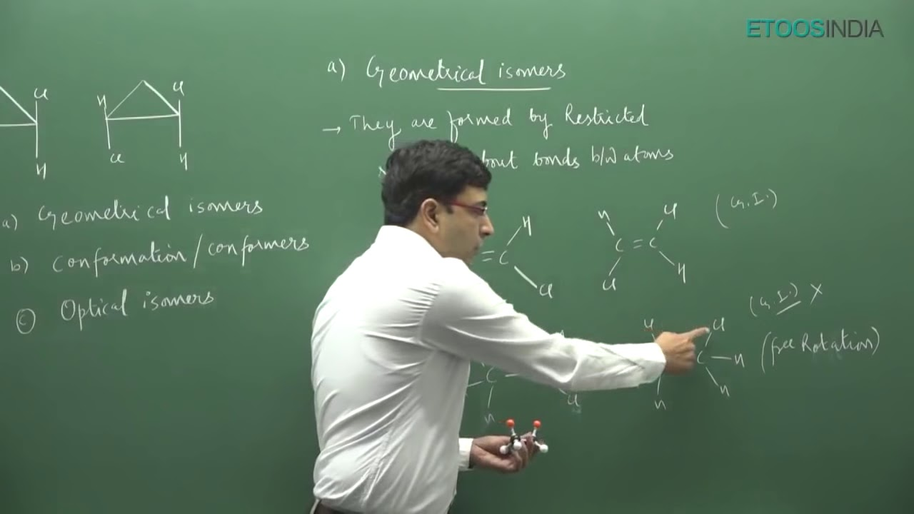NJ Sir - NEET / AIIMS Physics Faculty: Latest Video Lectures & Courses