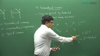 Valence band Theory video Lecture