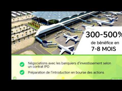 Presentation Questra World AGAM Questra Français 2017
