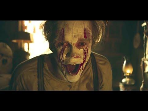 Slipknot - Critical Darling (Video)
