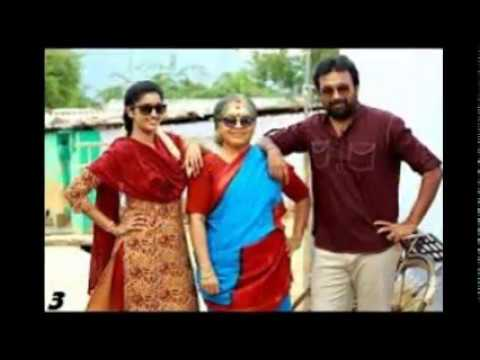 Balle vellaiya thevaa full movie