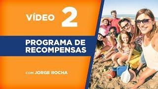 Programa Viaje + | Programa de Recompensas