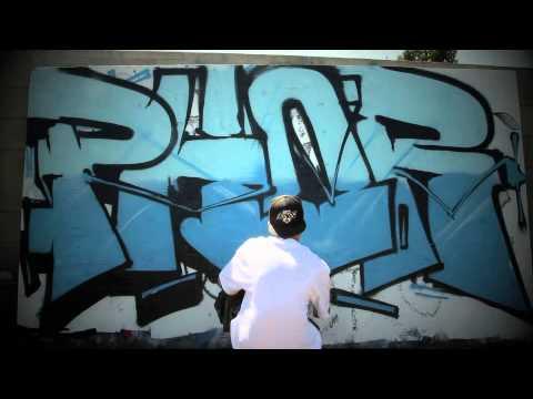 Phora ft. P1CASO - Sick With It