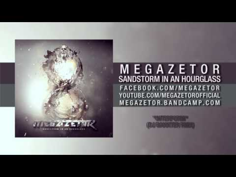 Megazetor - Interform (DJ Baxxter RMX)