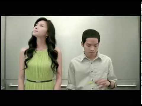 Ngo Thanh Van - Doublemint