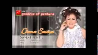 Full Album Diana Sastra   Dangdut Tarling Cirebonan Terbaru 2015