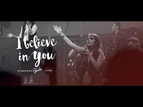 I Believe In You (Kupercaya PadaMu) - OFFICIAL MUSIC VIDEO