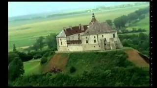 Ukraine   Beautifully Yours    Promotion of Tourism to Ukraine www keepvid com