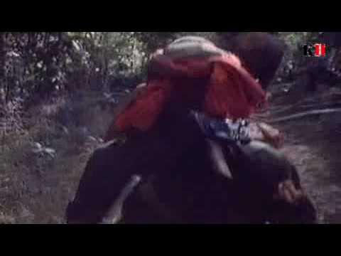 Cambodia: VIETNAM INVASION OF KAMPUCHEA (4of5) [EN]