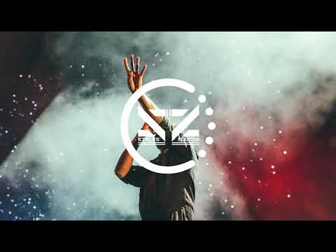 Linkin Park - Somewhere I Belong (Aeon Remix)