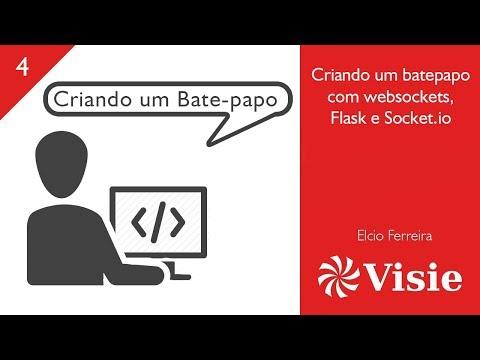 THE SIMS 4 - Ao Trabalho #1 - Uma Nova História! Criando um ... E Vamos Trabalhar!!! from YouTube · Duration:  33 minutes 31 seconds