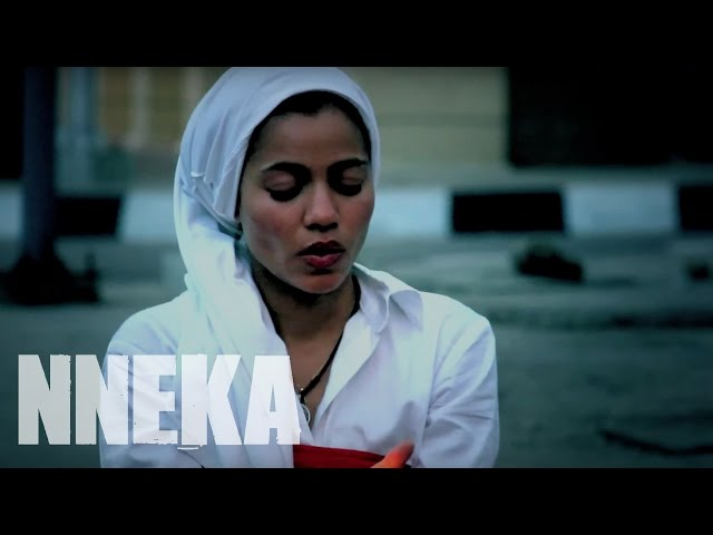 NNEKA - My Home (official video)