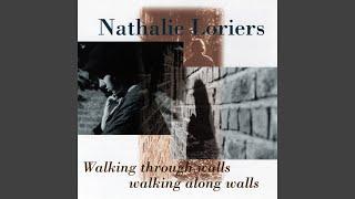 Lonely Voices (feat. Sal La Roca, Hans Van Oosterhout)