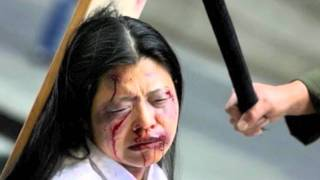 Repeat youtube video Stop Chinese Torture