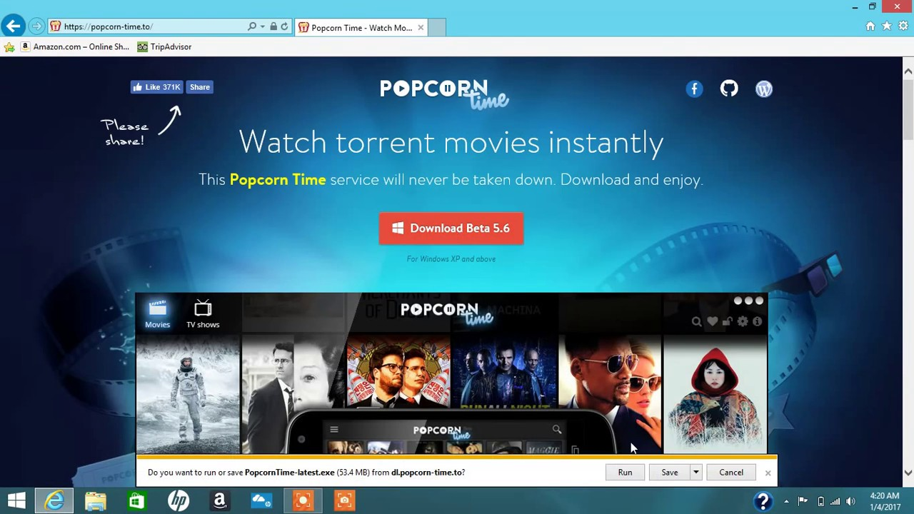 how to download youtube movie to your computer