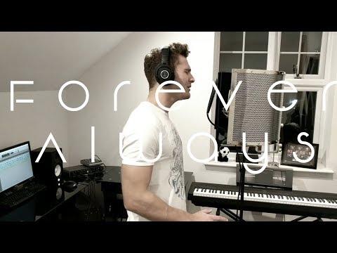 Forever Always - Kieron Smith (Original)