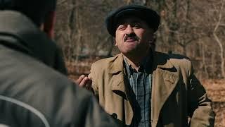 """""""Buğlama"""" #14 Yeni (09.03.2019) #BozbashPictures"""