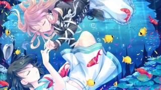 [Touhou][Request Week][9-3] Cosmic Captain - Komeiji Records