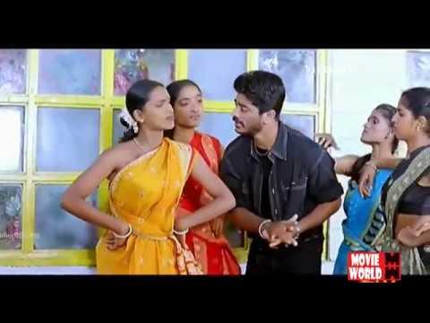 Muniyamma Muniyamma HD Video Songs # Sandhitha Velai # Tamil Gana Songs