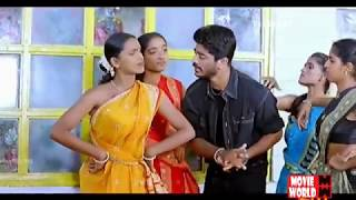 Muniyamma Muniyamma HD Video Songs # Sandhitha Velai # Tamil Gana Songs