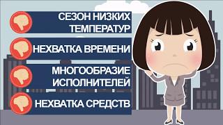 Окна Salamander Минск | Рассрочка 0% | Eliteokna.by