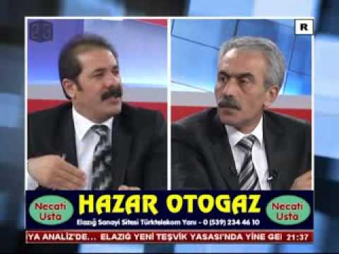 Doç Dr  Bilal ÇOBAN 12 EYLÜL
