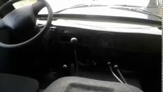 """Обзор автомобиля УАЗ """"Фермер"""""""